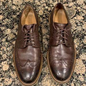 Cole Haan Men's Oxford Shoes